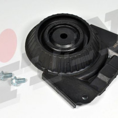 Flansa amortizor spate Ford Mondeo 2 II fabricat in perioada 08.1996 - 09.2000 ITN cod 238- 11-02-0054 - Suspensie sport auto