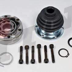 Kit cap planetara spre cutie VW Golf 3 III 07.93 - 04.99 ITN cod 0 2-161-003