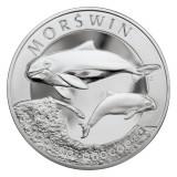 Polonia 20 zl 2004-Argint .925 -28.8 g Comemorativa-Proof, Europa