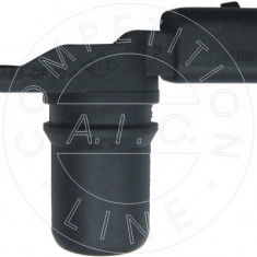 Senzor ax came Opel Movano fabricat incepand cu 07.1998 AIC cod 185- 53239 - Senzor arbore cotit