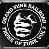 Grand Funk Railroad - Trunk of Funk 2 ( 6 CD )