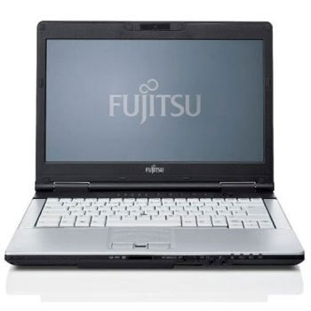 Laptop second hand Fujitsu LIFEBOOK E751, Intel Core i5-2520M foto