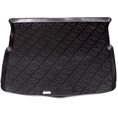 Tavita portbagaj Ford S-Max fabricat incepand cu 05.2006 cod 43947 foto