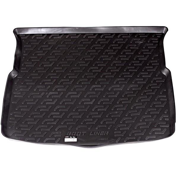 Tavita portbagaj Ford S-Max fabricat incepand cu 05.2006 cod 43947
