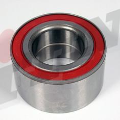 Rulment roata fata Chevrolet Lacetti 03.03 -> ITN cod 0 3-B-488C - Rulmenti auto