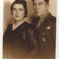 Fotografie militar