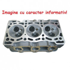 Chiulasa / Chiuloasa NOUA VW Vento 1.9 TD fabricat in perioada 11.1991 - 09.1998 ITN cod 6- 35-CH-103