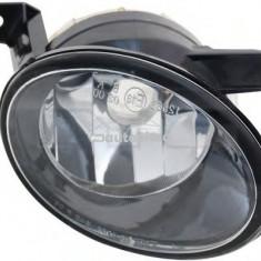 Proiector ceata stanga VW Tiguan 5N (05.11 ->) TYC cod 19-0798-01-9