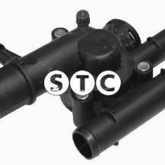 Termostat Renault Trafic 2 II 1.9 dCi fabricat incepand cu 03.2001 STC cod 493- T403661 - Termostat auto