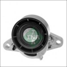 Intinzator curea transmisie Renault Scenic 1 I JA01 INA cod 534 0271 10