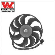 Ventilator aer conditionat VW Golf 4 IV VAN WEZEL cod 5888745