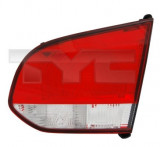 Stop lampa dreapta interior VW Golf 6 VI 5K1 (11.08-11.12) TYC cod 17-0237-01-2