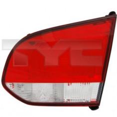 Stop lampa dreapta interior VW Golf 6 VI 5K1 (11.08-11.12) TYC cod 17-0237-01-2