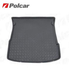 Tavita portbagaj Audi A6 (4B, C5) 01.97-01.05 POLCAR cod 2-0884908 - Tavita portbagaj Auto