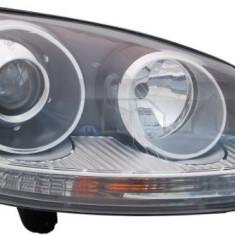 Far stanga VW Golf 5 V GTI (10.03-11.08) TYC cod 20-11258-05-2