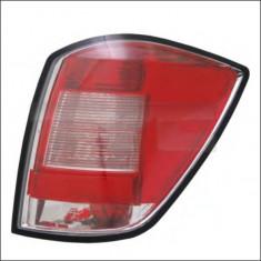 Stop lampa dreapta Opel Astra H Combi (02.07 ->) TYC cod 11-0509-11-2