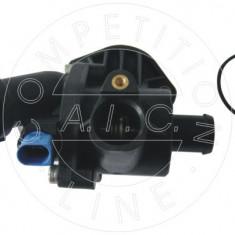 Termostat Audi A4 (B6) 1.8 T / 2.0 fabricat in perioada 11.2000 - 12.2004 AIC cod 177- 52894 - Termostat auto