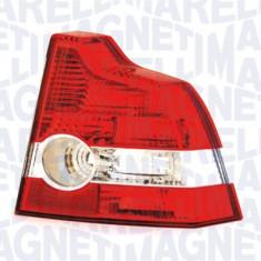 Stop lampa stanga Volvo S40 II (-> 07.07) MAGNETI MARELLI cod 714028131718