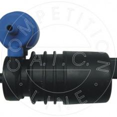 Pompa spalator parbriz VW Tiguan fabricat incepand cu 09.2007 AIC cod 324- 51807 - Pompa apa stergator parbriz