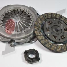 Kit ambreiaj 3 piese (placa, disc, rulment) Dacia 1300 / 1310 12.72 - 07.04 ITN cod 22-CK-0226