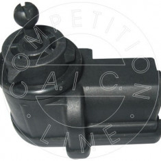 Motoras reglare far Seat Leon (1M1) fabricat in perioada 11.1999 - 06.2006 AIC cod 48- 52391