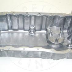 Baie ulei VW Bora 1.6 / 2.0 / 1.9 SDI / 1.9 TDI fabricat in perioada 10.1998 - 09.2005 AIC cod 51924, 11- 51924