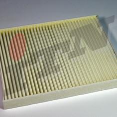 Filtru polen Fiat Idea fabricat incepand cu 12.2003 ITN cod 98- FS1043