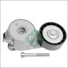 Intinzator curea transmisie Fiat Grande Punto INA cod 534 0069 10