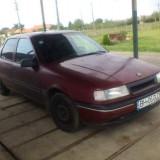 Opel Vectra, An Fabricatie: 1992, Benzina, 230000 km, 1800 cmc
