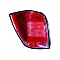 Stop lampa stanga Opel Astra H Combi (08.04 ->) DEPO cod 4421950LUE
