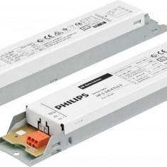 Droser HF-S 258 TL-D II 220-240V - Accesoriu instalatie electrica