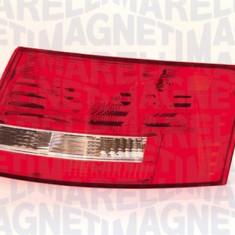 Stop lampa stanga Audi A6 4F2 C6 (05.05 ->) MAGNETI MARELLI cod 715001007001