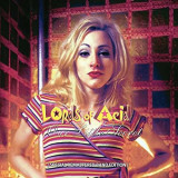 Lords of Acid - Our Little Secret-Remast- ( 1 CD )