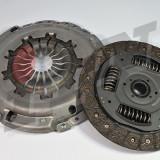 Kit ambreiaj 2 piese (placa, disc) Ford Focus 1 I 10.98 - 12.07 ITN cod 22-CK-0068