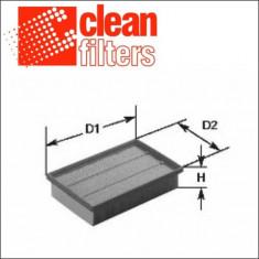 Filtru aer Ford Mondeo 3 III B4Y 2.0 TDCi CLEAN FILTERS cod MA1178