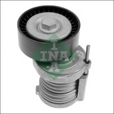 Intinzator curea transmisie VW Polo 9N INA cod 534 0123 20