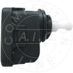 Motoras reglare far VW Golf 4 IV fabricat in perioada 08.1997 - 06.2005 AIC cod 34- 52928
