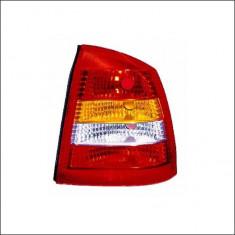 Stop lampa dreapta Opel astra G limuzina (09.98-01.05) DEPO cod 4421934RUE