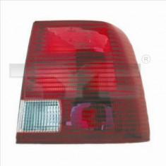 Stop lampa stanga VW Passat 3B2 (10.96-11.00) TYC cod 11-0206-01-2