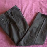 Pantaloni barbati HUGO BOSS, mas. 48