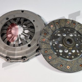 Kit ambreiaj 2 piese (placa, disc) VW Transporter 4 IV 09.90 - 04.03 ITN cod 22-CK-0564
