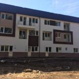 Apartament 2 camere - Apartament de vanzare, 62 mp, Numar camere: 2, An constructie: 2017, Mansarda