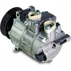 Compresor aer conditionat / clima NOU VW Eos 03.06 -> ITN cod 34- AC-13 0 - Compresoare aer conditionat auto