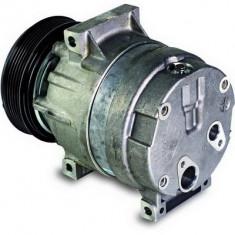 Compresor aer conditionat / clima NOU Nissan Primastar 03.01 -> ITN cod 34-AC-122 - Compresoare aer conditionat auto