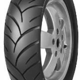 Motorcycle Tyres Mitas MC28 Diamond S ( 140/60-14 RF TL 64P Roata fata, Roata spate ) - Anvelope moto