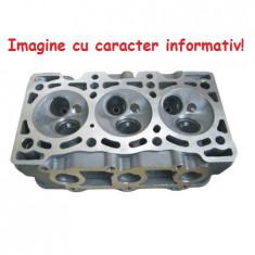 Chiulasa / Chiuloasa NOUA VW Vento 1.9 D fabricat in perioada 11.1991 - 09.1998 ITN cod 37- 35-CH-115
