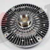 Vascocuplaj / cupla ventilator BMW Seria 3 (E36) fabricat in perioada 09.1990 - 02.1998 ITN cod 72- 08-BM-002