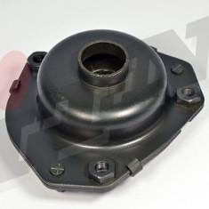 Flansa amortizor fata stanga Citroen Jumper fabricat inepand cu 04.2002 ITN cod 194- 11-02-0008 - Suspensie sport auto