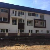 2 camere Brasov - Apartament de vanzare, 60 mp, Numar camere: 2, An constructie: 2017, Mansarda