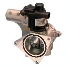Supapa/ Valva EGR VW Crafter 2.5 TDI MEAT & DORIA cod 88154